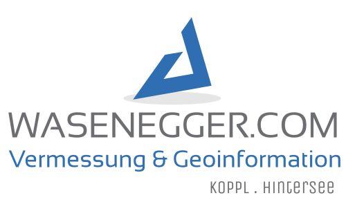 Wasenegger.com